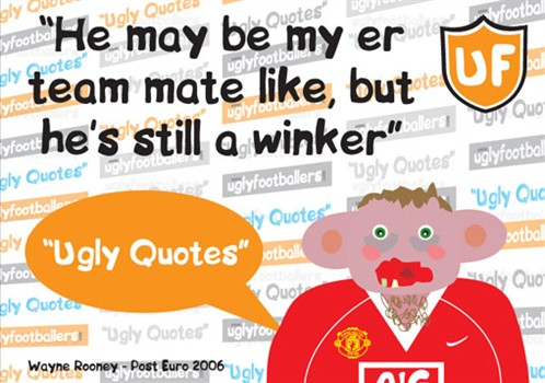 Rooney-Ugly-Quote